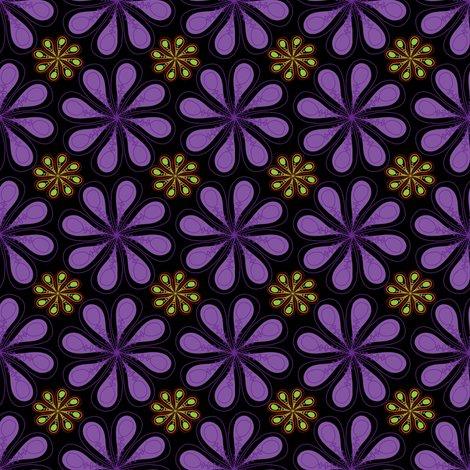 Rrhalloween_flower_print_2.ai_shop_preview