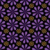 Rrhalloween_flower_print_2.ai_shop_thumb
