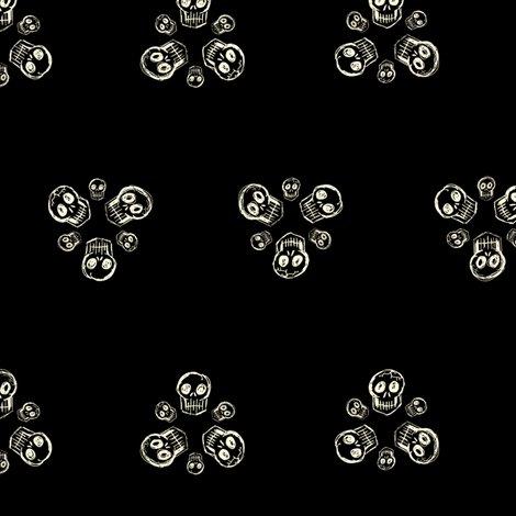 Rrrskully-polka-dots-black-2_shop_preview