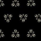 Rrrskully-polka-dots-black-2_shop_thumb