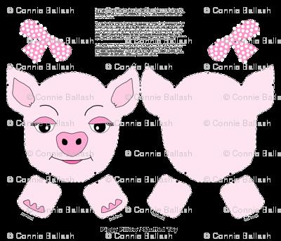 piggy_pillow_stuffed_toy