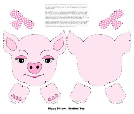 Rpiggy_pillow_stuffed_toy.ai_shop_preview