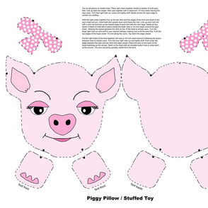 piggy_pillow_stuffed_toy