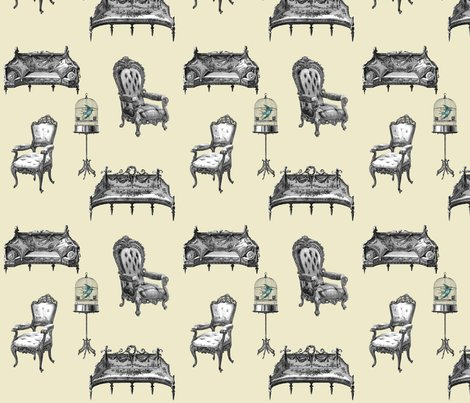 Rspoonflower_comfortable_shop_preview