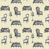 Rspoonflower_comfortable_shop_thumb