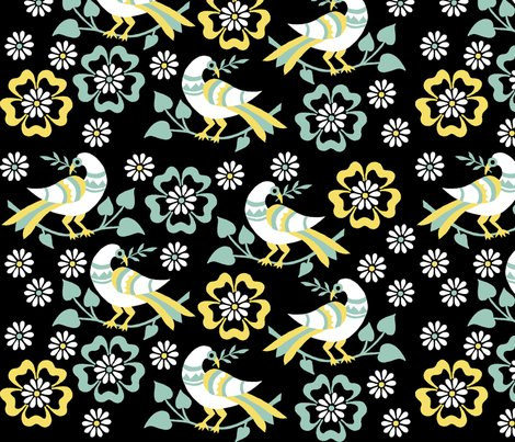 Rspoonflower_birds_contest_004a_copy_shop_preview