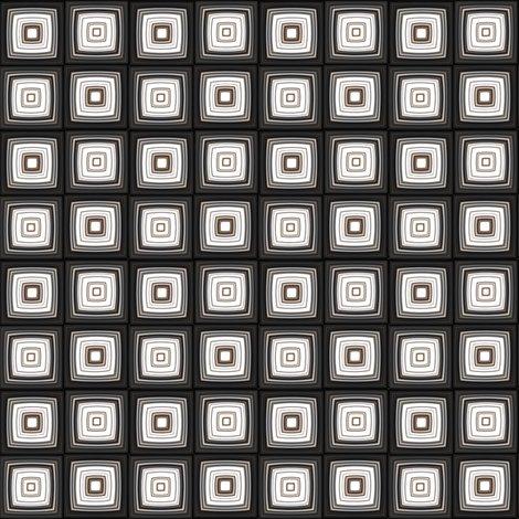 Rrrrrblack_retro_squares_shop_preview