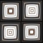 Rrrrrblack_retro_squares_shop_thumb