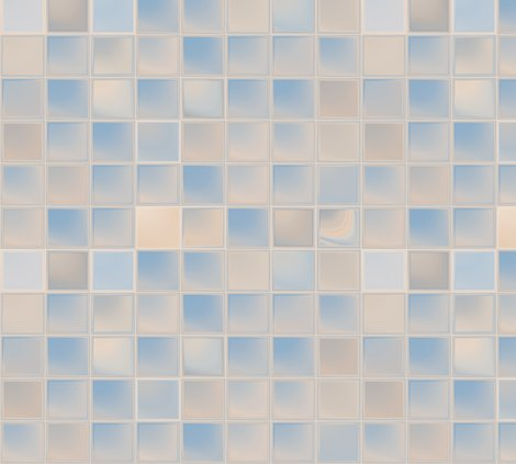 Rrrblue_beige_tiles_shop_preview