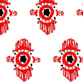 red_black_ikat_copy