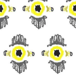 yellow_gray_ikat_copy