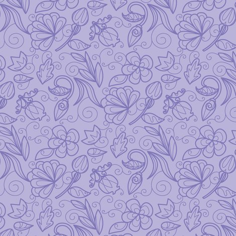 Rrdewdropfloralviolet_shop_preview