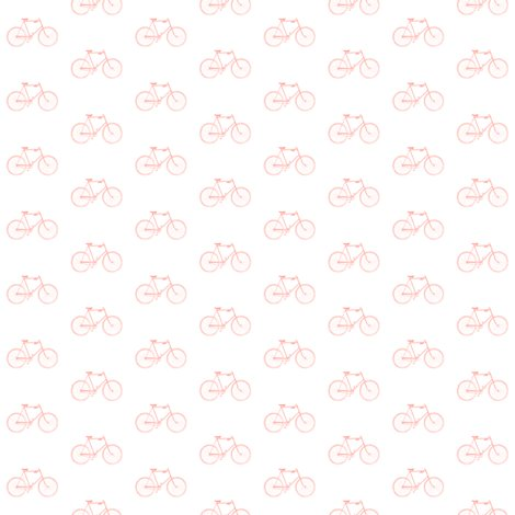 Rvintage_bike_-_coral_shop_preview