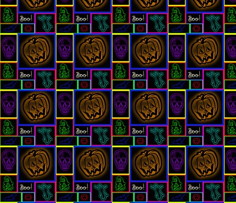 Rrspoonflower_halloween_shop_preview