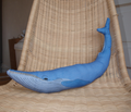 Rrwhale-plushie-01_comment_102382_thumb