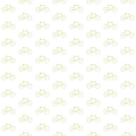 Rvintage_bike_-_celery_shop_preview