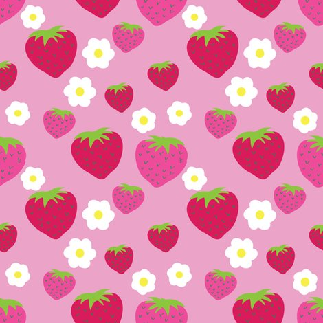 Rrstrawberry_shop_preview