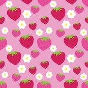 Rrstrawberry_shop_thumb