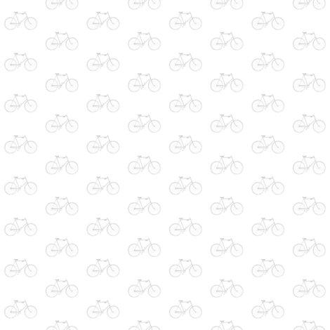 Rvintage_bike_-_gray_shop_preview