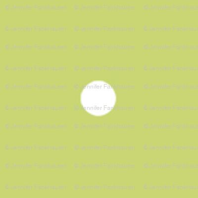 Celery Tiny Dot
