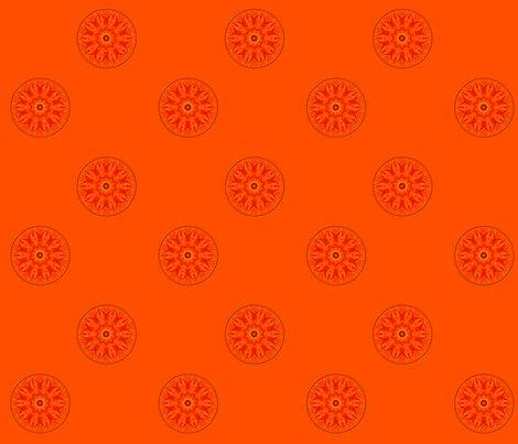 Rrorangerosekaleido-orange_shop_preview