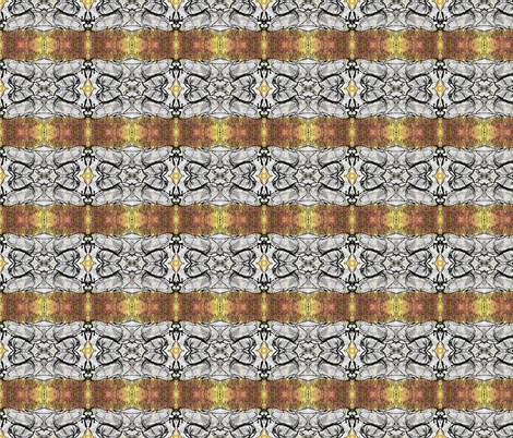 Chance fabric by patricia-russac on Spoonflower - custom fabric