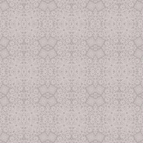 Basic Gray Mirror