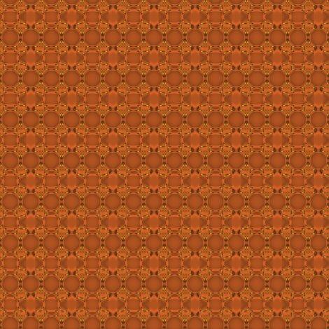 Raspen_orange_shop_preview