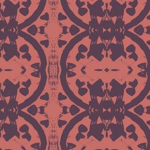 Z Circles (-2 color-)