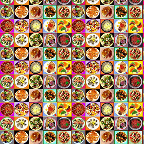 Plates of Food medium-ed-ed