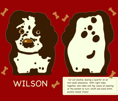 Rrrwilson_plushie4_shop_preview