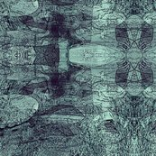 Rrmariner-stone_shop_thumb