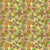 Rrrbhb-wmb_butterfly_shop_thumb