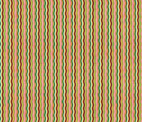 Rrbhb-wmb_wavy_stripe_shop_preview