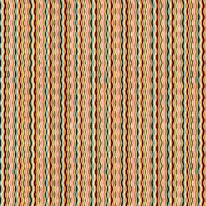 BHB-wmb_Wavy_Stripe