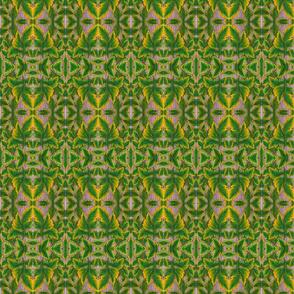 Leaves_1-ed