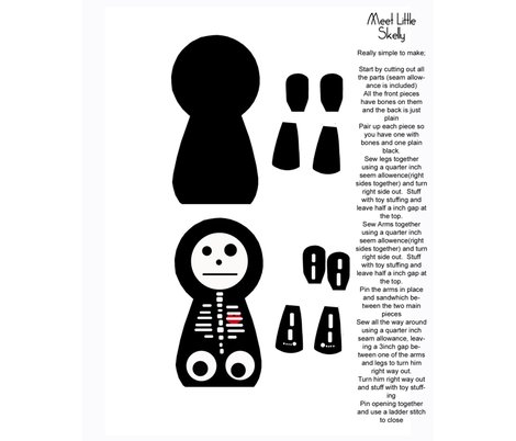 Rrlittle_skelly_with_instructions_ed_shop_preview