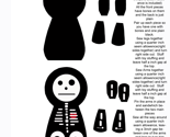 Rrlittle_skelly_with_instructions_ed_thumb