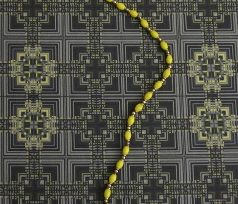 Rrrgrey_with_yellow_artdeco_comment_268522_preview