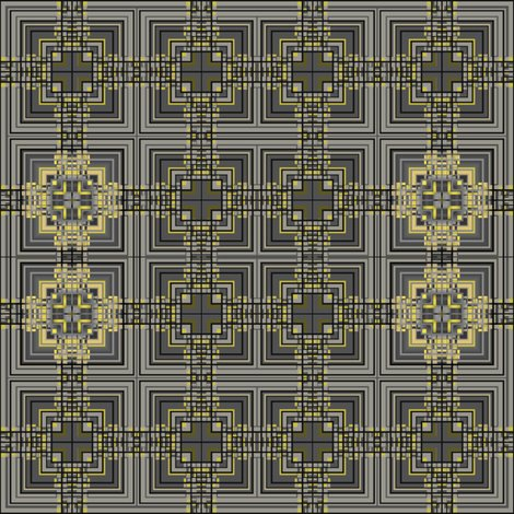 Rrrgrey_with_yellow_artdeco_shop_preview