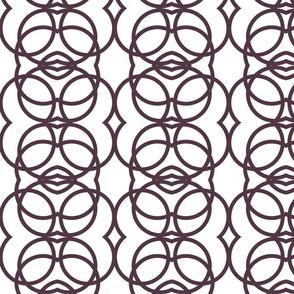 grape_circles