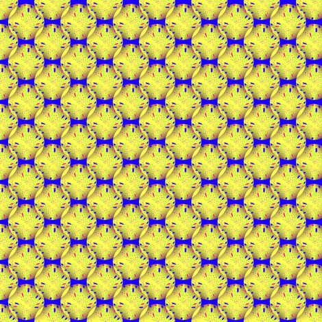 Lijembal fabric by angelsgreen on Spoonflower - custom fabric