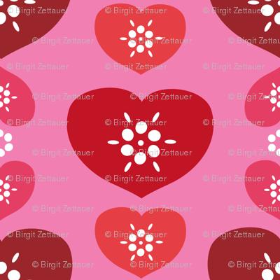 heartfarm_red