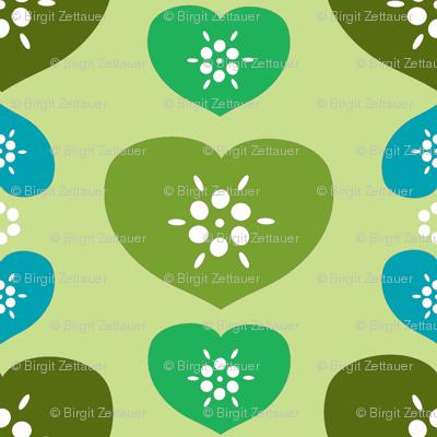 heartfarm-green