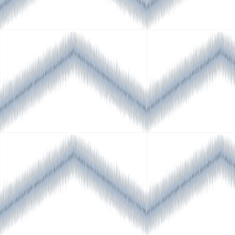 Ikat_zig_zag_dove_revised2_shop_preview