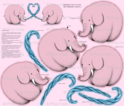 Rrelephant_plushie_layout_preview