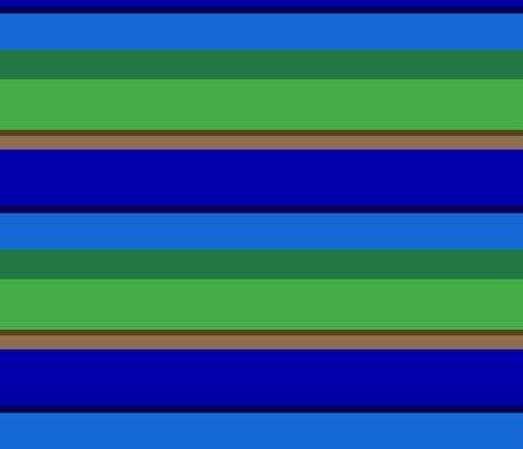 R1peacock_stripe_shop_preview