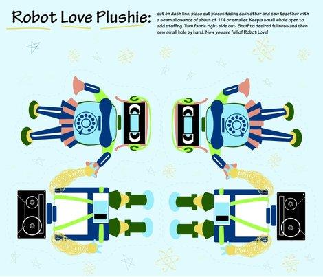 Rrrobot_love_plushie_shop_preview