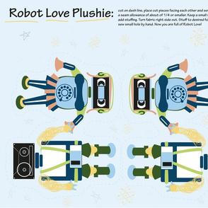robot_love_plushie