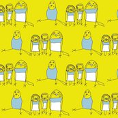 Rrbudgie_family_yellow_background_shop_thumb